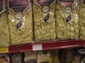 A Visit To The Italian Supermarket