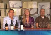 Alex Guarachi On The Popularity Of Malbec