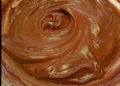 Multi Purpose Chocolate Frosting