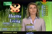 Healthy Minerals For Healthy Living