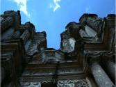 Travel Guide To Antigua/guatemala