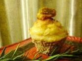 April Fools' Day Shepherd Pie Muffins