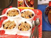 Appleberry Crisp