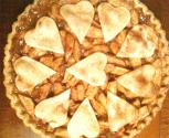 All Time Favorite Apple Pie
