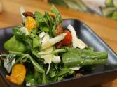 Coolea Arugula Salad 