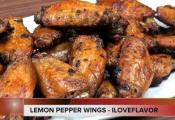 Best Super Bowl Recipes Of 2012 - Youtube Chef Lineup & Prizes