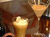 Baileys Cocktails