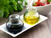 Everyday Italian Balsamic Vinegar