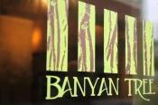 Banyan Tree Thai Featured On Best Of The Block