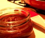 Heinz Hot And Sweet Barbecue Sauce