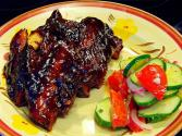 Petite Beef Rib