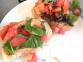 Bengali Mama Ep. 2 The Best Of Bruschetta