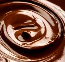 Chocolaty Fudge Sauce