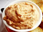 Betty&#039;s Quickest Mexican-style Bean Dip