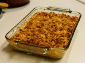Bacon Pimento Mac And Cheese