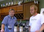 Virginia Wine Tv Winemaker Series: Bluestone Vineyards