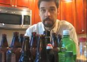 Bottling & Conditioning Your Beer By Mr. Beer