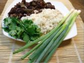 Beef Stew Recipes Brazilian Feijoada Black Bean And Beef Stew