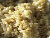 Tips On Cooking Brown Rice