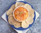 Basic Crab Meat Dip