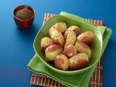 Buttermilk Idaho® Fingerling Potatoes