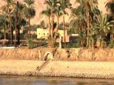 Cairo To Luxor Cruise