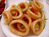 Calamares