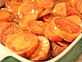 Southern Baked Candied Yams: How To Make The Best Candied Yams