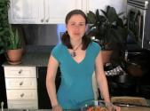 Cannellini Beans Vegan Style