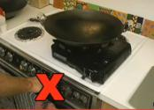 How To Take Care Of Wok