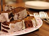 Carrot Cake - Impress Mum This Mothers Day