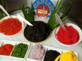 Caviar Food Fear - Myvirginkitchen