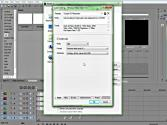 Sony Vegas: Render Videos In Hd Quality, Widescreen - New And Updated