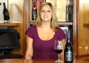 Reviewing Ceja Vineyards 07 Syrah With Dalia Ceja