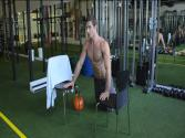 Oe 2 Chair Workout For Paradises Online