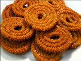 Tips For The Perfect Diwali Treats