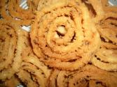 Chakli