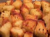 Cheap Croutons