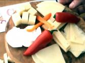 Cheese Recipes And Cooking Tips