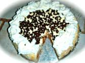 How To Make A Chocolate Chip Cookie Dough Cheesecake