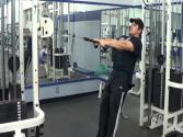 Chest Training Tip To Increase Your Strength