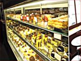 Chicago Favorite: Vanille Patisserie