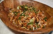 Chinese Bhel