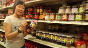 Chinese Ingredients And The Best Brands