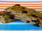 Granola Bars For Kids