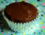 Quick Chocolate Butter Frosting