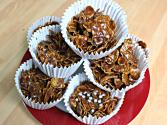 How To Make Chocolate Cornflakes