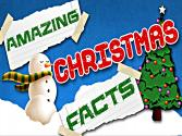 Interesting Christmas Facts | Fun Things About Xmas You Didn't Know