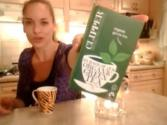 Clipper Organic Green Tea: What I Say About Food