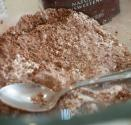 Instant Spiced Cocoa Mix